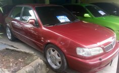 Toyota Corolla 1.8 SEG 1999 Manual