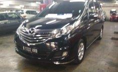 Mazda Biante 2.0 SKYACTIV A/T 2014 Automatic