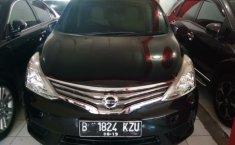 Nissan Livina XR 2014 MPV Automatic