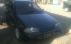Dijual mobil Suzuki Aminity 1990 murah banget