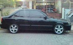 Hyundai Verna 2003