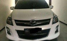 Mazda 8 AT Tahun 2012 Automatic
