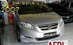 Honda Edix 1.7 2007