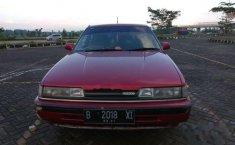 Jual mobil Mazda 626 1988 DKI Jakarta