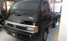 Jual mobil Mitsubishi Colt T120SS Standard 2011 Pickup Truck