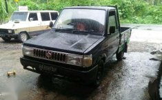 Toyota  Kijang Pick Up  1989 mulus