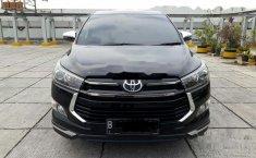 Toyota Innova Venturer 2018 MPV