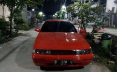 Nissan Skyline SV Tahun 1993