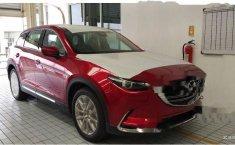 Jual mobil Mazda CX-9 2018 DKI Jakarta