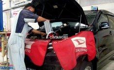 4 Kesalahan Yang Harus Dihindari Saat Mengganti Oli Mobil