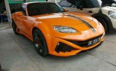 Mazda MX 2011