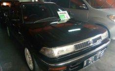 Jual mobil Toyota Twincam 1991 Manual