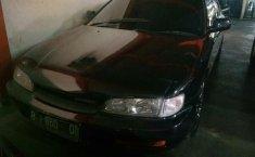 Honda Accord 2.0 Automatic 1996 Sedan