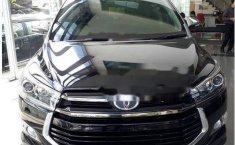 Jual mobil Toyota Innova Venturer 2018 DKI Jakarta