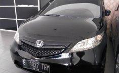 Jual mobil Honda Elysion 2004 Banten