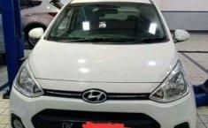 Hyundai Grand I10 Tahun 2015