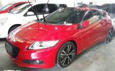 Honda CR-Z A/T 2013 Automatic