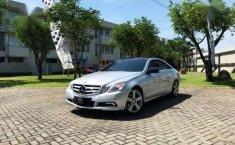 Jual Hyundai E250 Tahun 2011