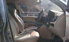 Hyundai i10 1.1 L 2009