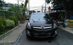 Jual mobil Mazda 8 2.3 A/T 2012 DKI Jakarta