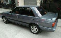 Nissan Sentra 1.6 1990