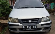 Jual mobil Hyundai Matrix 2003 DKI Jakarta