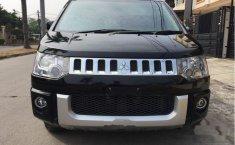Dijual mobil Mitsubishi Delica D5 2014 Wagon