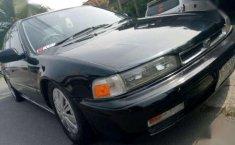 Honda Maestro 1990