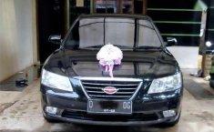 Hyundai Sonata 2010 kondisi bagus