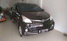 Jual cepat Toyota Veltz 2013 Dijual Cash atau Kredit