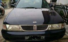 Jual mobil Nissan Sunny 1997 Matic