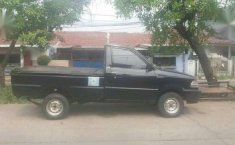 Toyota Kijang Pickup MT Tahun 2006 Manual