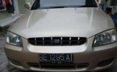 Jual Hyundai Verna Tahun 2004