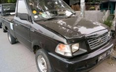 Jual Toyota Kijang Pick Up 2006
