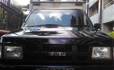 Isuzu Panther 2.5 Pick Up Diesel 2008