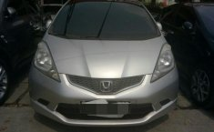 Honda Jazz RS 2010 Hatchback Automatic