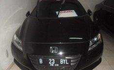 Honda CR-Z 2010 Automatic