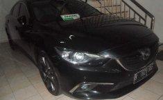 Mazda 6 Estate Skyactive 2013 dijual