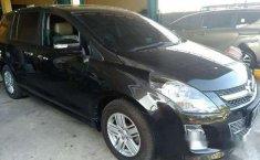 Mazda 8 2.4 2011