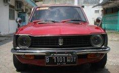 Toyota Corolla Ke26 1973