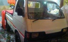 Daihatsu Hijet Pick Up 1991
