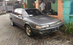 Mazda 626 SGX 1990