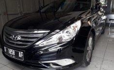 Jual mobil Hyundai Sonata GLS 2014 Sedan