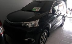 Toyota Avanza Veloz 2015 Automatic