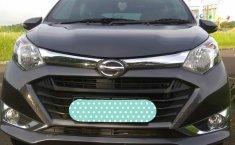 Daihatsu Sigra R MT Tahun 2014 Manual