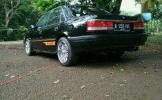 Jual Mazda 626 1989