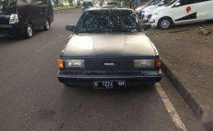 Dijual Nissan Sentra Sgx 1.6 Tahun 1990
