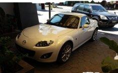 Jual mobil Mazda MX-5 2012 Jawa Tengah
