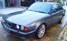 Mazda 5 520i E34 2.0 1991