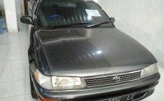 Toyota Corolla 1.8 SEG 1994 Abu-abu